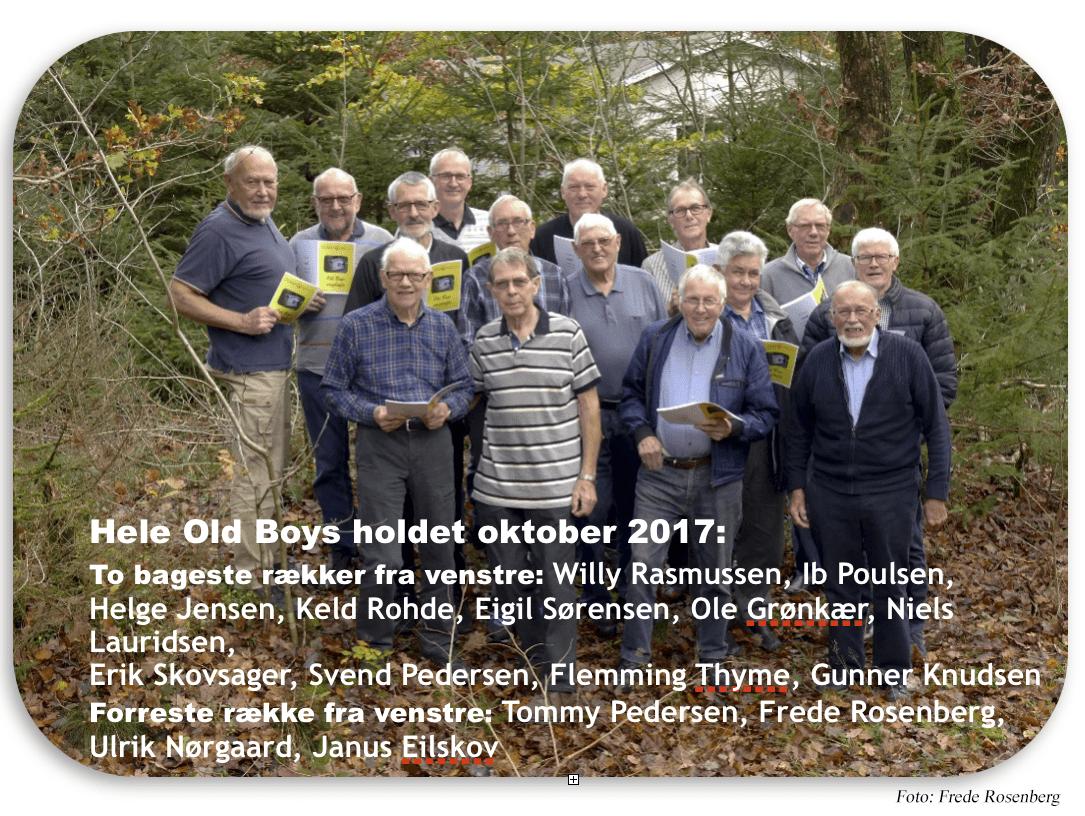 Oldboys_2