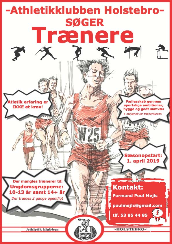 AKH_Poster
