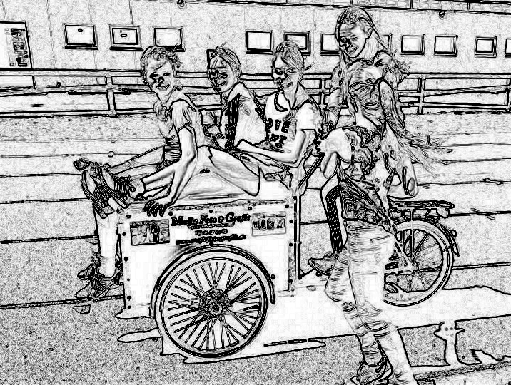 Salgsbod_cykel_sh